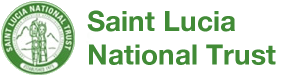 St. Lucia National Trust
